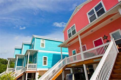 key west colors key west house colors search house exterior