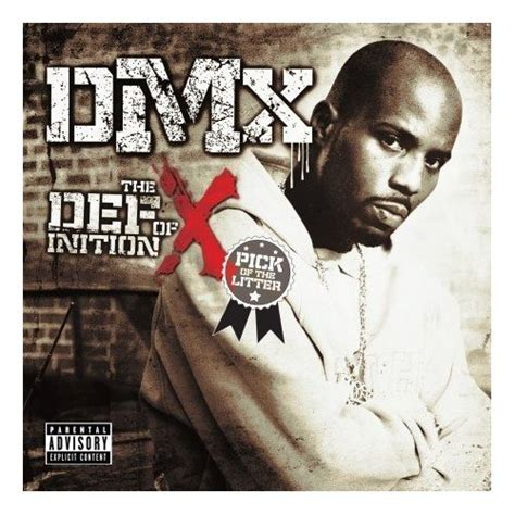 dmx prayer 1 dmx the definition of x pick of the litter thht forum