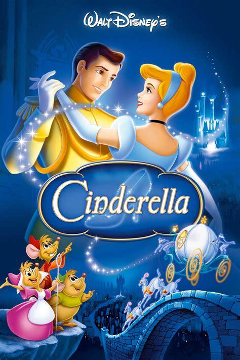 film cinderella bagus atau tidak contoh narrative text fairy tales terbaik 2016 187 terbaru 2016