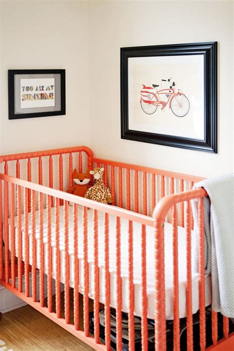 Non Toxic Paint For Baby Crib by 25 Best Ideas About Lind Crib On
