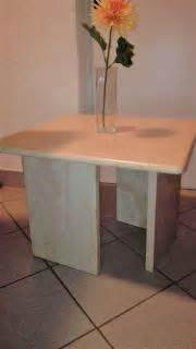 travertin tisch tisch travertin haushalt m 246 bel gebraucht und neu