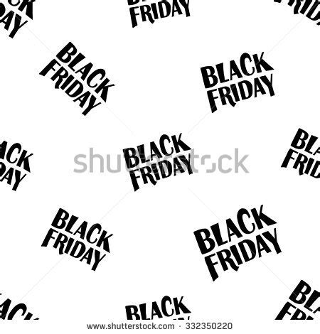 pattern revolution black friday check these values retro clip art stock vector 56909707