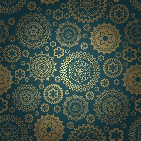 pattern background free vector download gorgeous classic pattern background vector free vector