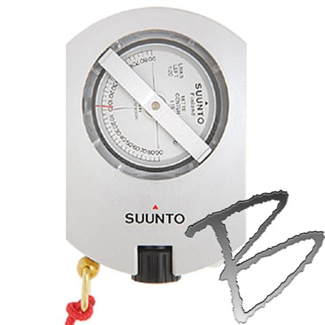 Suunto Clinometer Pm 5 360pc Suunto Pm5 Suunto Pm 5 forestry equipment suunto pm5 clinometer