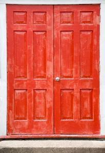 Front Door Color Meanings by Feng Shui On Front Doors Beta Fish