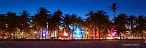 Ordinary Art Deco Hotels South Beach Miami #9: South-beach-palm-trees-panoramic-ocean-drive-high-definition-hd-professional-landscape-photography.jpg