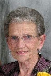 obituary for darlene m walters edgar grisier funeral home