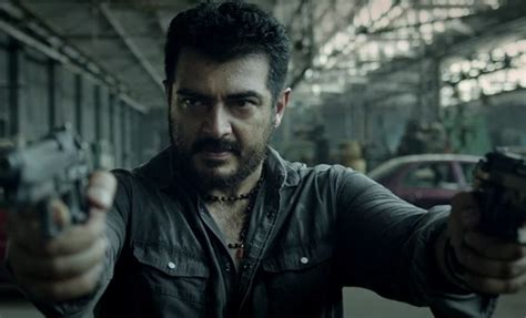 tamil actor ajith all film list from dhanush to ajith kumar here are the most successful