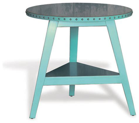 tropical accent tables coastal cottage home furnishings tropical side tables