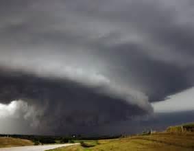 imagenes de fuertes tormentas todos somos contingentes tormentas