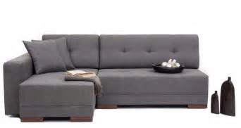 Loveseat Sofa Bed Convertible Loveseat Sofa Bed With Chaise Best Designs