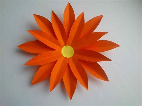 Simple Craft Work With Paper - make a kidspot kidspot simple craft work with
