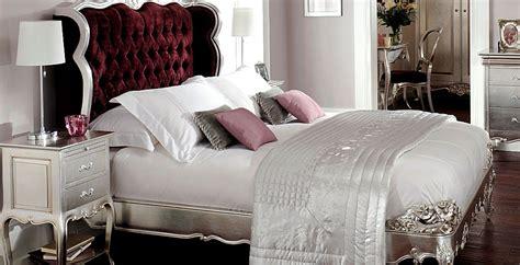 willis and gambier bedroom furniture willis gambier