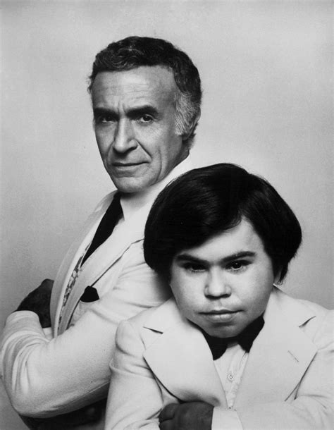 tattoo from fantasy island file ricardo montalban herve villechaize island