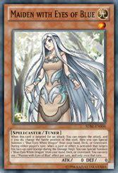 yu gi  tcg strategy articles whats   saga  blue eyes white dragon