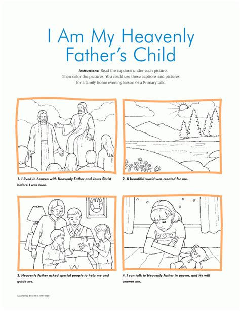 I Am A Child Of God Coloring Page by God Made Me Coloring Page Coloring Home