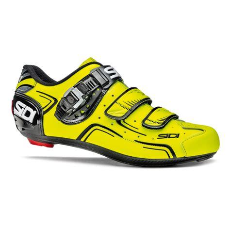 sidi road bike shoes sidi level carbon road cycling shoes ebay