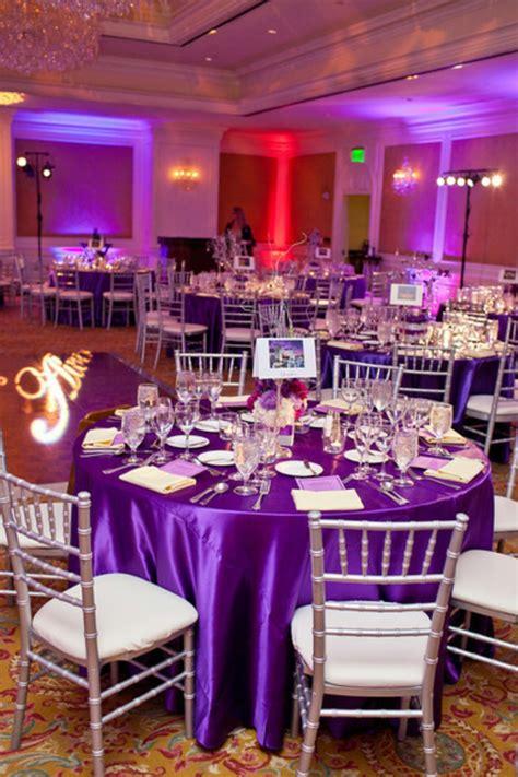 wedding reception halls in san francisco ca omni san francisco hotel weddings get prices for wedding