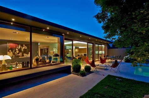 Superbe Jardin De Maison Design #7: maison-de-ville-bordeaux-extension.jpg