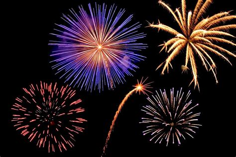 new year fireworks clipart happy new year fireworks clipart 33