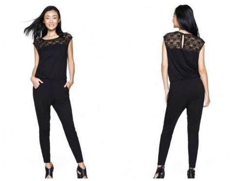 Jumpsuit By Ayou Azzura pin elisabetta franchi collezione primavera estate 2012 on