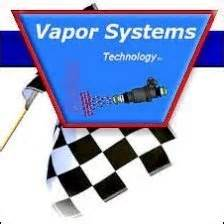 high gas prices killing you? don't agonize vaporize!