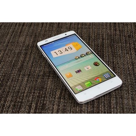 harga hp android oppo find way s type terbaru