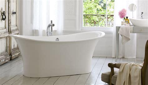 toulouse bathtub toulouse freestanding tub