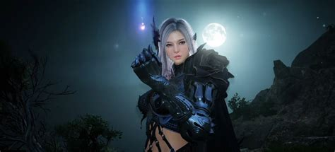 template after effects free black knight cyber 9 videos black desert online adds the deadly dark knight class