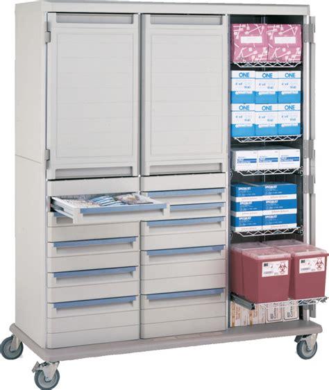 triple a cabinets philadelphia labrepco tall mobile cabinets