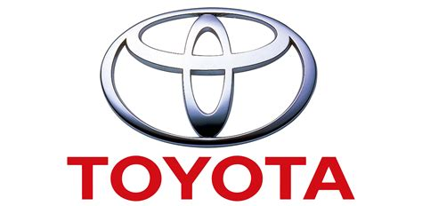 toyota car brands australian car brands companies and manufacturers world