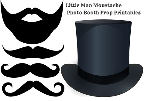 photo booth props template 2015 photo booth props new calendar template site