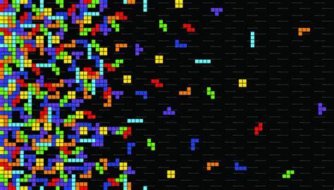 membuat game tetris film video game tetris ini menghabiskan 80 juta dolar