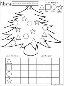 christmas themed worksheets 144 best math worksheets images on pinterest mathematics