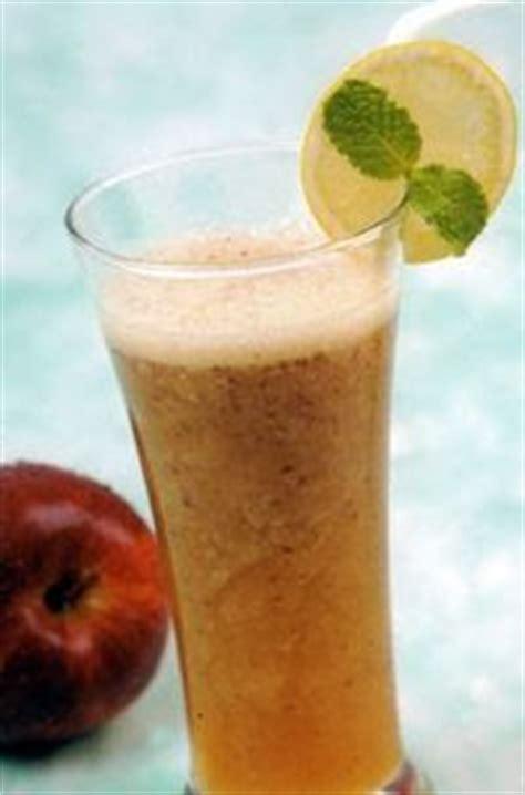 jus buah naga merah campur apel minuman  sehat