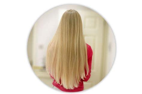 how to cut hair in u shape last outing celina in monaco pinterest grow long