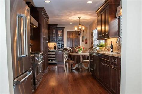 pinterest kitchen ideas kitchen remodel ideas pinterest