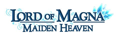 Lord Of Magna Maiden Heaven lord of magna maiden heaven review invision community