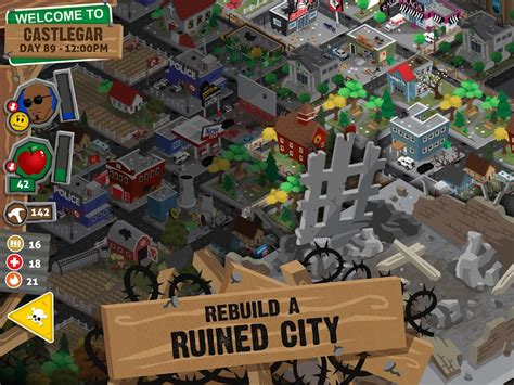 rebuild 3 apk rebuild 3 gangs of deadsville apk 1 4 1 andropalace