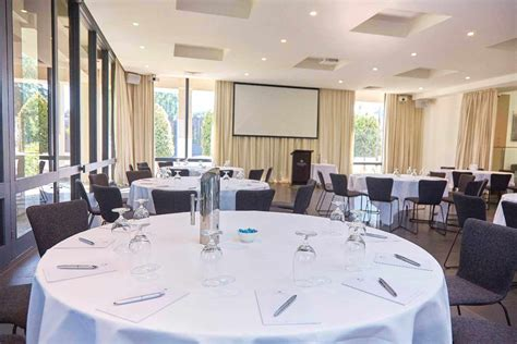 wedding venues on a budget melbourne event av on a budget maple event melbourne event