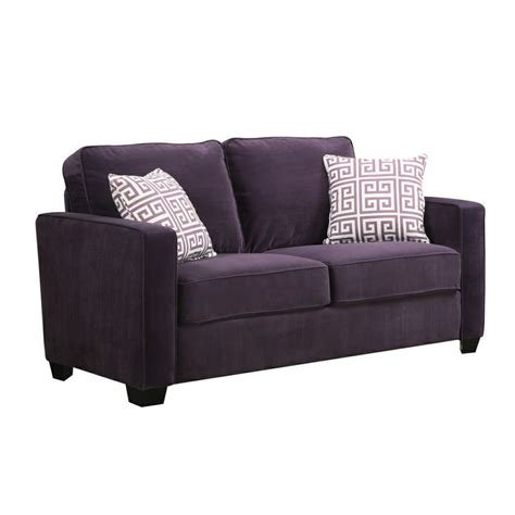 Great Sofa Deals Great Sofa Deals 28 Images Jackson Furniture Living