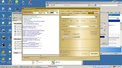 Miracle Free Without Downloading Miracle Box 2 27a Crack Without Hwid Password Free 1000 Braincode Solutions