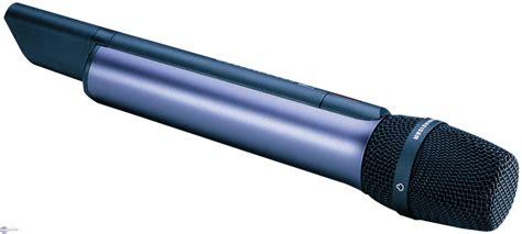 Microphone Wireless Sennheiser Skm 900 achat sennheiser skm 5000 d occasion audiofanzine