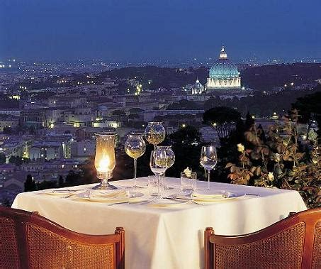 Roof Top Bars In Rome by In Rome Prague And Passport To