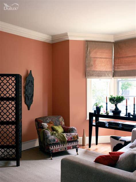 7 best malachi s room images on pinterest child room 31 best images about paint ideas on pinterest mauve