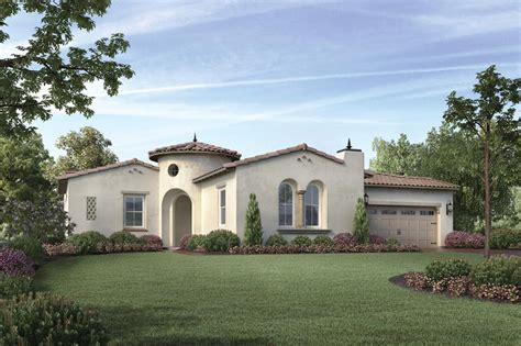 california mission style homes california mission style home plans house design plans