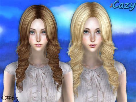 the sims 2 downloads fringe hairstyles simssm rehairsm bynes hair sims 2 set
