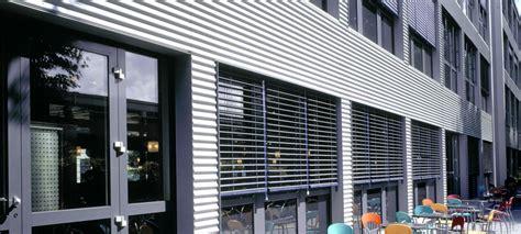 persianas exteriores persianas exteriores de aluminio douglas