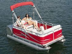 bennington pontoon boats for sale near me fish n sport 510 pontoon boats mid mini pontoon boat
