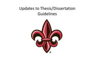 Ull Mba Curriculum by Graduate School Of Louisiana At Lafayette